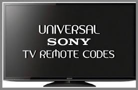 sony tv remote silver. 3 \u0026 4 digit universal remote control codes for sony tvs sony tv silver
