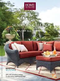 40 Home Decor Catalogs You Can Get For Free By Mail Canvas Interesting Free Home Interior Catalogs