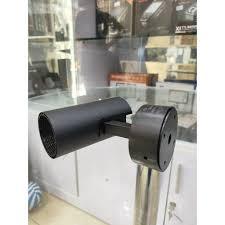 Combo 3 đèn LED Rọi Ống Bơ 12W ốp trần, tường, đèn soi tranh, đèn trang trí  giá cạnh tranh