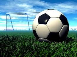 Твір на тему Мій улюблений вид спорту Футбол  Твір на тему Мій улюблений вид спорту Футбол