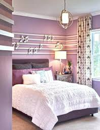 room cool bedroom designs for teens design ideas small office color schemes teenage girls girly decorating
