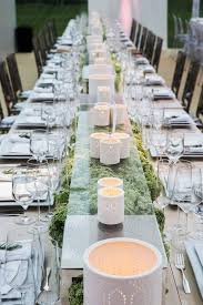Fancy Modern Wedding Table Decorations 44 In Wedding Tables And