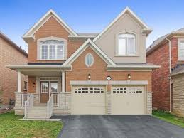 16 apple grove crt vaughan ontario