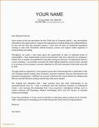 How To Write A Cover Letter For A Copywriting Job 021 Business Letter How To Write Archaicawful A Format