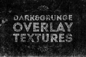 Textures For Photoshop 1800 Free Photoshop Textures Inspirationfeed