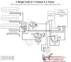 wiring for hss single tbx tone and coil split fender wiring tbx tone wiring diagram wiring diagram info wiring for hss single tbx tone and coil split fender