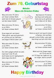 Gedicht Geburtstag Oma Idee Sprüche Für Geldgeschenke Zum Geburtstag