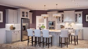 Dove White Kitchen Cabinets Affordable Kitchens And Cabinets Fort Myers Florida