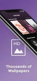 ZEDGE? Wallpapers #ios#apps#app ...