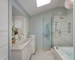 Master Bathroom Design  Home Design IdeasSmall Master Bathroom Designs