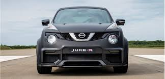 2018 nissan juke redesign. unique juke 2019 nissan juke nismo rs mpg performance with 2018 nissan juke redesign