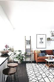 best wall decor exterior house wall art fresh luxury lake house wall decor best wall inspiration