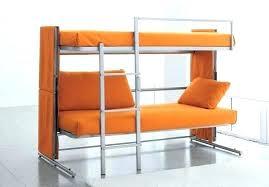Sofa Bunk Bed Ikea Triple Sleeper Bunk Bed Unique Futon Sofa Bunk