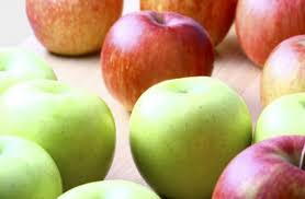 Apple Making Other Fruits Ripen Faster Freshmagazine