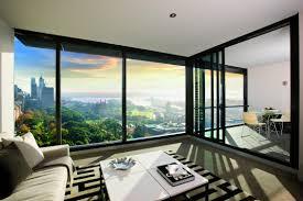 Amusing Modern Apartment Inside Night Clever Ideas Apartments - Luxury apartments inside