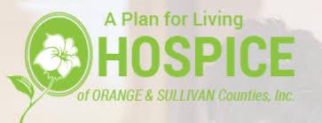 Hospice Aide Specialist Hha Hospice Of Orange And Sullivan