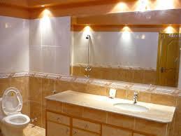 bathroom pendant lighting ideas. Bathroom Pendant Lighting Ideas Gray Stained Wall Vintage Branched Vanity Light Hanging Lights