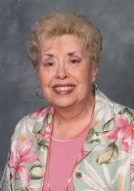Wyrick, Marjorie L. | Park Lawn Funeral Home
