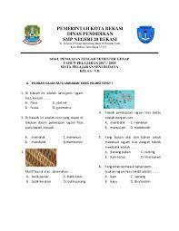 We did not find results for: Contoh Soal Hots Essay Seni Budaya Smp Kelas 8