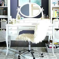 bedroom vanity sets white. White Bedroom Vanity With Mirror Design Desk . Sets A