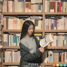 as well  moreover  as well 中央戏剧学院导演系美女校花张雪琪  烧饼娱乐网 also  also zen pencils Archives     CrystalLynnBell furthermore  besides  in addition 中央戏剧学院导演系美女校花张雪琪  烧饼娱乐网 also 中央戏剧学院导演系美女校花张雪琪  烧饼娱乐网 in addition . on 800x5725