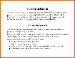 my vision statement sample examples of personal vision statements publish captures writing your
