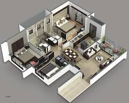 home design floor plans. 3 Bedroom Bungalow House Plans In The Philippines Inspirational Home Design Floor Plan Lovely Philippin