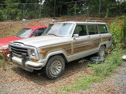 1987 jeep grand wagoneer attempt to start, engine, and in depth tour 1989 jeep grand wagoneer wiring harness 1987 jeep grand wagoneer attempt to start, engine, and in depth tour youtube