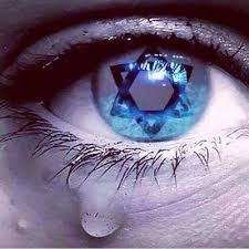 Image result for israel my love