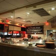 restaurant open kitchen. Restaurant Open Kitchen Design L