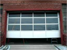 replacement windows for garage doors charming light garage door window glass continue reading a previous