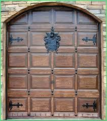 painting garage door to look like wood astonishing painting wood garage door faux wood garage door