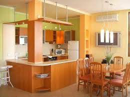 country kitchen painting ideas. Country Kitchen Colors Image Of Paint Picture Chic . Painting Ideas