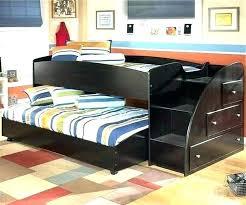 Full Size Boys Bed Full Size Bedroom Sets For Boy Boy Bedroom ...