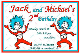 Birthday Invitations Free Download Beauteous Download Now FREE Template Thing 48 And Thing 48 Birthday Party