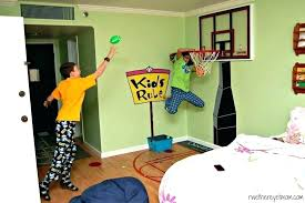archive with tag basketball half court rug thejobheadquarters basketball court rug