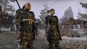analyzing skill distribution in eso the wide variety of abilities in eso should help deter cookie cutter builds