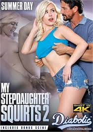 Porn movies squirt online