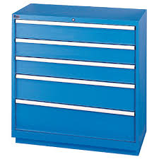 metal storage cabinet with drawers. Lista Xpress Xshs0900-0501 Shallow Depth Metal Storage Cabinet Drawer With Drawers R
