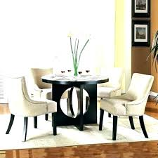 small round table for kitchen small round table with chairs small kitchen dining sets small dinner