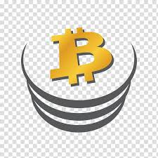 credit card bitcoin cryptocurrency