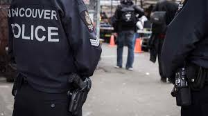 Vancouver Police Drive Down Crime With Machine Learning And