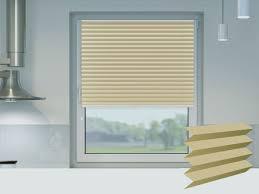 15 Wunderschönen Und Makellos Plissee Für Feststehende Fenster