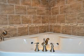 installing a basement bathroom. Overcoming Below-Grade Issues When Installing A Basement Bathroom E