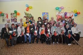 Мероприятия полугодие год Тихорецкий комплексный центр   работы и получил диплом о профессиональной подготовке на право ведения профессиональной деятельности в сфере Социальное обслуживание населения