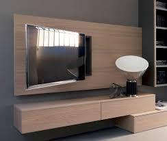Modern Wall Unit Designs Italian Wall Units Entertainment Modern Furniture Wall Units