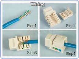 rj45 phone jack wiring diagram rj45 image wiring cat5e wall jack wiring diagram diagram on rj45 phone jack wiring diagram