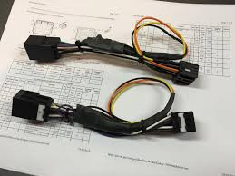 2015 silverado trailer plug diagram 2015 image 2015 silverado wiring diagram 2015 image wiring on 2015 silverado trailer plug diagram
