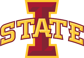 File:Iowa State Cyclones logo.svg - Wikimedia Commons
