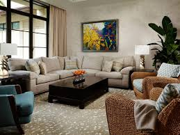 grey inspired living rooms. large size of living room: blue accent chair grey sofa modern asian inspired beige sectional rooms h